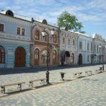 В Кирове в рамках уголовного дела по факту превышения должностных полномочий в областном краеведческом музее прошли обыски