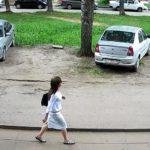 В Кирове осуждена женщина, которая под видом медработника совершала кражи у пенсионеров