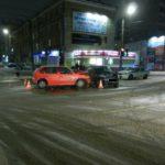 ГИБДД: Несоблюдение очередности проезда перекрестков – одна из главных причин ДТП на дорогах Кирова