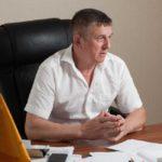 Временно исполняющим обязанности главы администрации города Кирова стал Геннадий Плехов