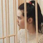 Кировчанка рассказала в суде, что она оставила из еды и почему перекрыла воду, заперев свою погибшую дочь в квартире