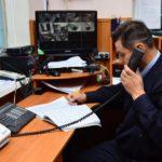 За 31 декабря и 1 января в Кировской области зарегистрировано 38 преступлений