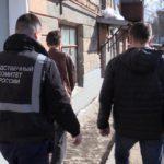 Вынесен приговор жителю города Кирова за жестокое убийство своих родителей