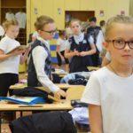 В Кирове начала работать «Школа полного дня»