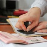 В Котельничском районе местный житель фиктивно зарегистрировал иностранного гражданина