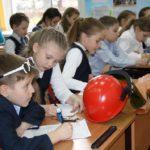 Энергетики «Россети Центр и Приволжье» подвели итоги работы по профилактике детского электротравматизма в 2019 году