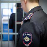 В Кирове задержали похитителя денег с банковской карты по шарфу с рисунком
