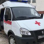 В Кирове пенсионерка оставила свою 6-месячную внучку в службе опеки
