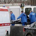 В Советске обнаружено тело сотрудника отдела собственной безопасности УМВД