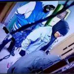 В Кирове трое молодых людей в масках попытались ограбить круглосуточный магазин