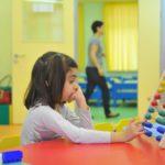 В 2019 году почти 2 тысячи семей Кировской области воспользовались выплатой за непосещение детского сада