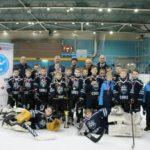 В Кирове завершился региональный этап турнира «Золотая шайба»