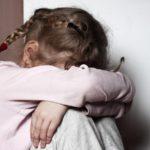 Житель Нолинского района признан виновным в истязании своей 3-летней падчерицы