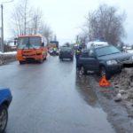 На территории города Кирова пройдут дополнительные рейды по пресечению нарушений ПДД водителями общественного транспорта
