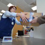 Жительница Кирово-Чепецка вместо купленного маникюрного аппарата получила постельное белье