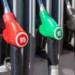 Кировская область оказалась на 72 месте из 85 по доступности бензина для населения