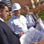 Экс-министр строительства Кировской области планирует работать в службе занятости