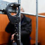 В Кирово-Чепецке осужден мужчина за действия сексуального характера в отношении 11-летнего ребенка