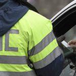 Житель Московской области попытался дать взятку кировским сотрудникам ДПС