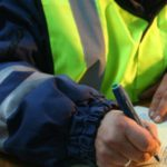 Пьяная жительница Кировской области попыталась дать взятку сотрудникам ДПС
