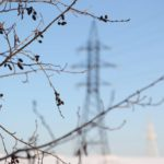 В Кировэнерго подведены итоги реализации экологической программы 2019 года