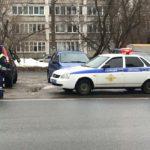 В ГИБДД Кирова рассказали, где пройдут «сплошные проверки» водителей