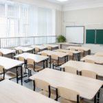 В Кирове из-за ОРВИ приостановлены занятия в 13 школах и 2 детских садах