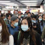Кировских студентов эвакуируют из Китая