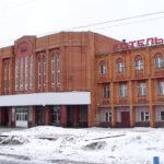 В Котельниче запретили проведение массовых мероприятий