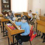 На ремонт зданий школ искусств Кировской области необходимо более 235,4 млн рублей