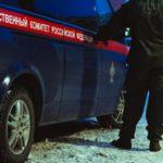 В Куменском районе мать оставила в закрытом доме двух малолетних детей на несколько дней
