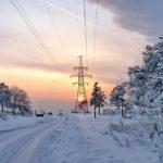 4,6 млрд рублей взыскали через суд энергетики по задолженности за переданную электроэнергию в 2019 году
