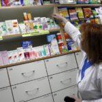 В Кирово-Чепецке аптеку обязали обеспечить льготным лекарством ветерана Великой Отечественной войны