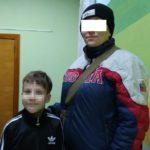 Жительница Яранска считает, что после ее жалобы на сборы денег в школе у нее отняли ребенка