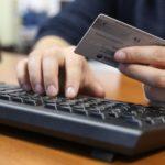 Житель Слободского района потерял 180 тысяч рублей, продавая картофель в сети