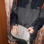 В Уржумском районе будут судить 16-летнего подростка, который украл ноутбук у своей тети