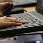Жительница Верхнекамского района потеряла более 400 тысяч рублей, пытаясь заработать в сети
