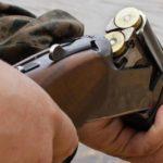 В Шабалинском районе полицейские задержали браконьера, незаконно добывшего лося