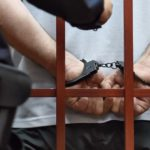 Вынесен приговор жителю Оричевского района, который застрелил таксиста и угнал его машину