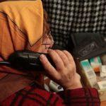 Пенсионерка из Санчурска перевела мошенникам почти 2 млн рублей за лечение «от всех болезней»