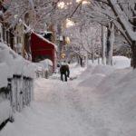 Синоптики рассказали, какая погода ждет жителей Кировской области на неделе