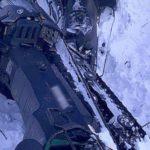 В аварии со снегоходом в Кировской области погиб владелец ювелирных салонов Zollo