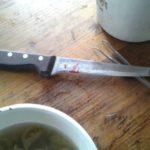В Шабалинском районе мужчина убил своего брата