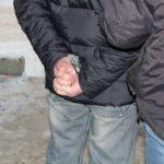 В Советске задержали мужчину с крупной партией наркотиков