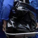 В Мурашинском районе мужчина задушил своего знакомого, а второму прострелил руку