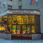 Депутаты Заксобрания Кировской области разрешат себе голосовать заочно