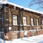 Кировская область вошла в ТОП-3 регионов России по жалобам на качество услуг ЖКХ