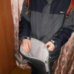 16-летний житель Уржумского района признан виновным в совершении кражи с незаконным проникновением в жилище