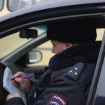 В Кирове «скрытые патрули» продолжают контролировать обеспечение безопасности перевозок водителями автобусов