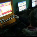 В Кирово-Чепецке будут судить семь местных жительниц, обвиняемых в незаконной организации и проведении азартных игр